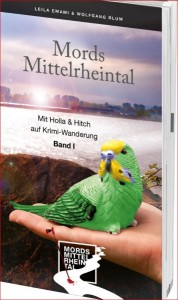 mords-mittelrheintal_titel_website